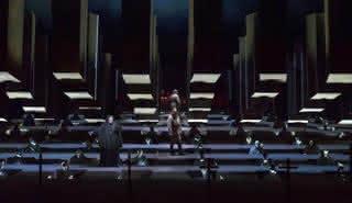 Il Trovatore : Teatro dell'Opera di Roma