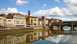Concerts de l'Orchestre de chambre de Florence à l'Auditorium Santo Stefano al Ponte