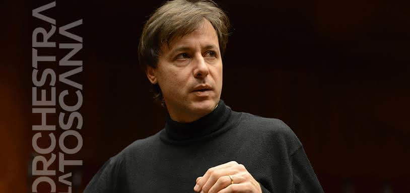 Ceccherini & Giorgi au Teatro Verdi