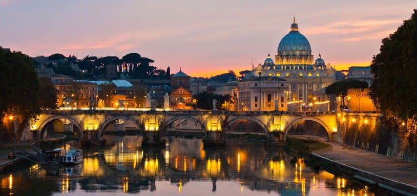 Les Plus Belles Arias D'opéra, Chansons Napolitaines Et Musique Classique Italienne : Dîner & Concert