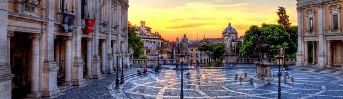 The Most Beautiful Opera Arias Neapolitan Songs Italian Classical Music Concert Dinner