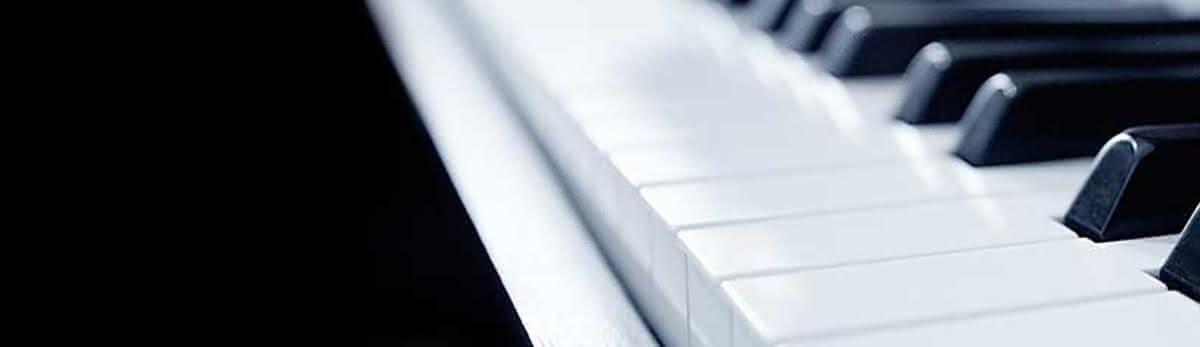 Mozart, Beethoven, Schubert, Liszt: Vienna Piano Evening in St. Peter's Crypt in Vienna, 2021-10-08, Відень