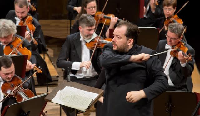 ライプツィヒ・ゲヴァントハウス管弦楽団 - コンサート、スケジュール ...